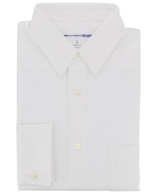 Hemd aus Baumwolle Forever COMME DES GARCONS SHIRT