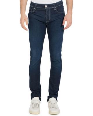 Jeans im Slim Fit TRAMAROSSA