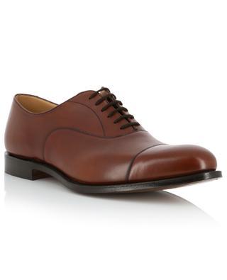 Dubai Nevada smooth leather oxford shoes CHURCH