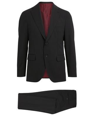 Anzug aus Wolle CARUSO