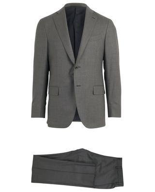 Anzug aus Wolle Boheme CARUSO