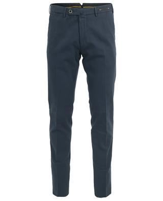 Pantalon texturé en coton Lower East Side Hepcat PT01