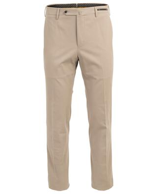 Pantalon chino slim Lone Star PT01