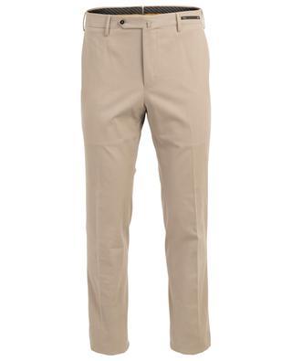 Pantalon chino slim Lone Star PT01