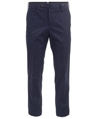 Lone Star slim fit chino trousers PT01
