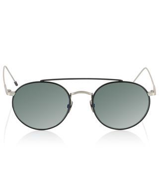Baron Sun black sunglasses EDWARDSON