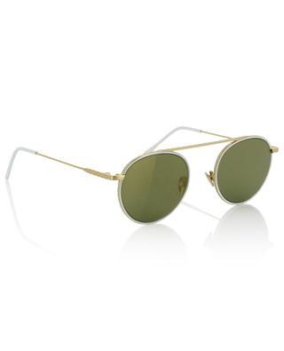 Stanley Sun round sun glasses EDWARDSON