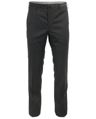 Pantalon en laine estrato Super Slim PT01