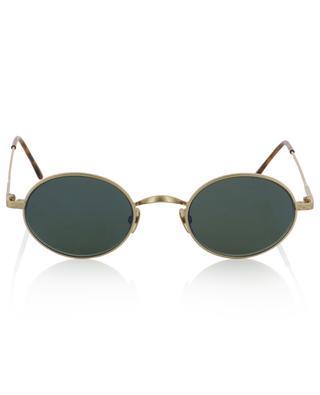 Ovale Sonnenbrille Willis Sun EDWARDSON