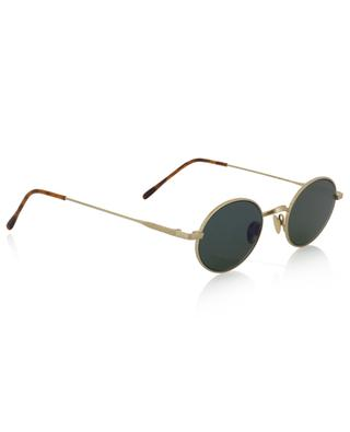 Willis Sun oval sunglasses EDWARDSON