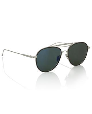 Flieger-Sonnenbrille Monza Sun EDWARDSON