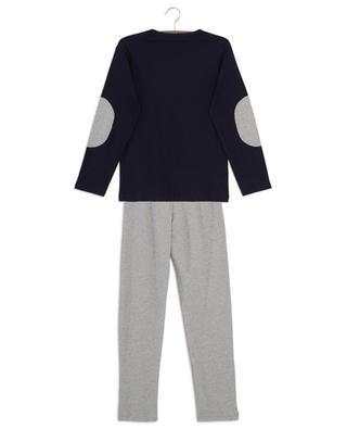 Boxing Club jersey pyjamas STORY LORIS