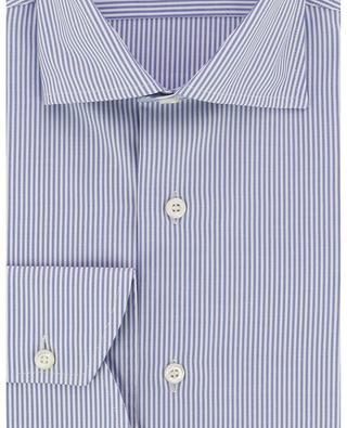 Chemise rayée en coton BRULI