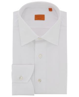Hemd aus feiner Baumwolle BRULI