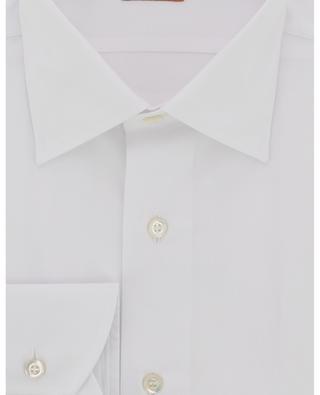 Fine cotton shirt BRULI