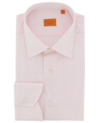 Fine cotton shirt BRULI