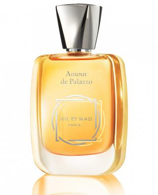 Amour de Palazzo perfume - 50 ml JUL ET MAD PARIS
