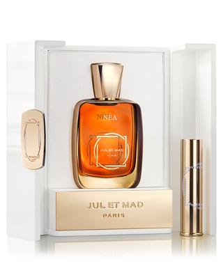 Néa perfume set JUL ET MAD