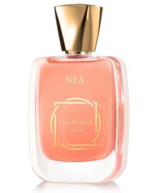 Néa perfume set JUL ET MAD PARIS