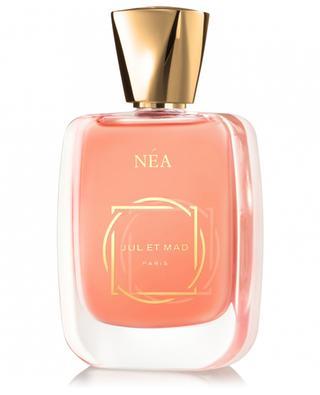 Néa perfume - 50 ml JUL ET MAD PARIS
