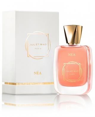 Parfüm Néa - 50 ml JUL & MAD PARIS