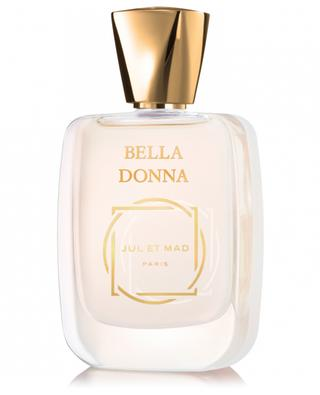 Parfum Bella Donna - 50 ml JUL & MAD PARIS