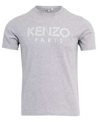 T-Shirt mit Logoprint Classic Kenzo KENZO