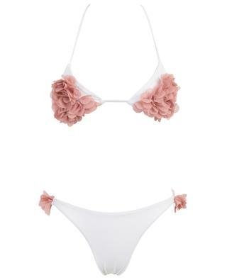 Triangel-Bikini Shayna LA REVECHE