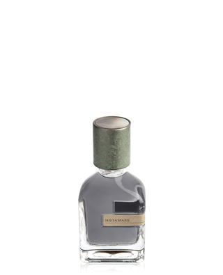 Megamare perfume ORTO PARISI