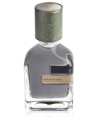 Parfüm Megamare ORTO PARISI