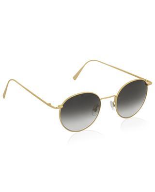 Runde Sonnenbrille The Spirited VIU