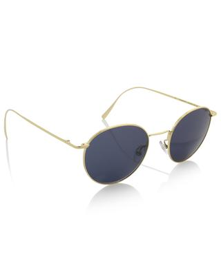 The Spirited round sunglasses VIU