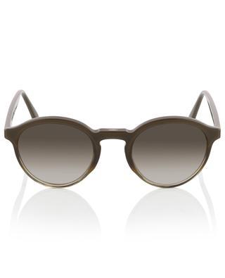 The Sharp round sunglasses VIU
