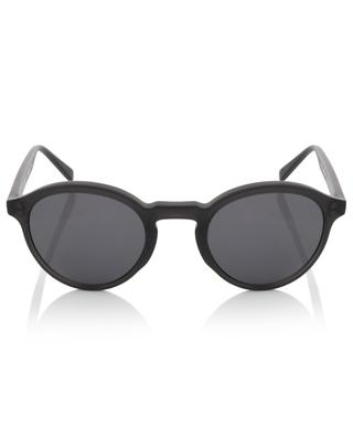 The Sharp round sunglasses VIU