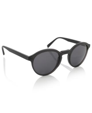Runde Sonnenbrille The Sharp VIU