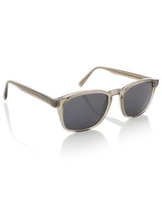 Sonnenbrille aus Acetat The Connaisseur VIU