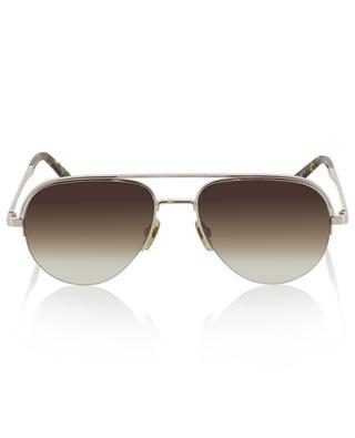 The Nomad metal sunglasses VIU