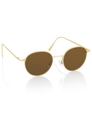 Runde Sonnenbrille The Vivid VIU