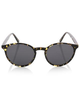Runde Sonnenbrille The Swift VIU