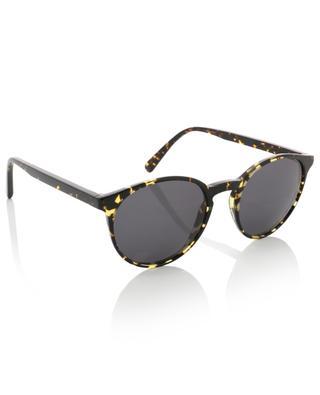 The Swift round sunglasses VIU