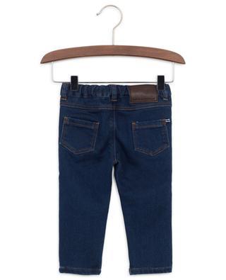 École Buissonière baby jeans TARTINE ET CHOCOLAT