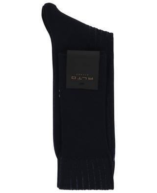Brock Long socks ALTO MILANO