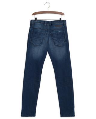 Slim-Fit-Jogg-Jeans im Used-Look Thommer DIESEL