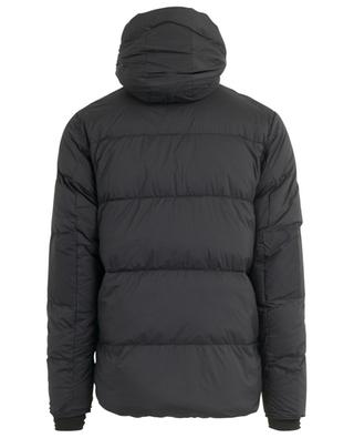 Armstrong Hoody down jacket CANADA GOOSE