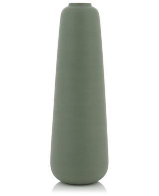 Vase en céramique Slim DITTE FISCHER COPENHAGEN
