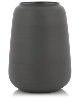 Large ceramic vase DITTE FISCHER COPENHAGEN