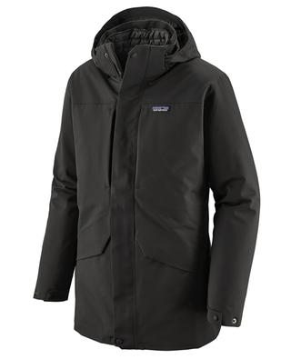 Parka 3-in-1 Tres PATAGONIA