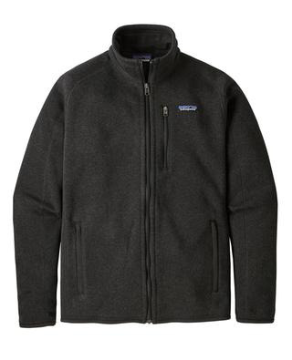 Fleecejacke Better Sweater PATAGONIA