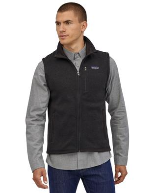 Fleeceweste Better Sweater PATAGONIA