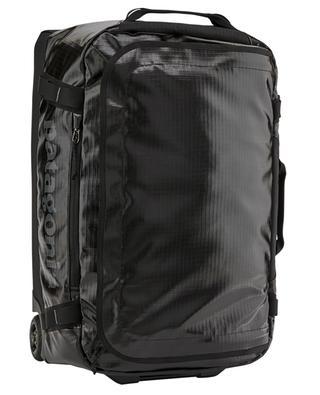 Reisetasche mit Rädern Black Hole Wheeled Duffel Bag 40L PATAGONIA